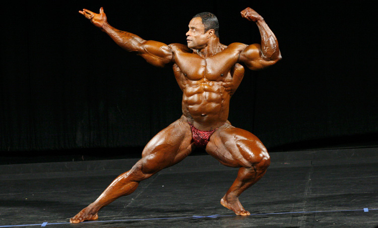 Silvio Samuel