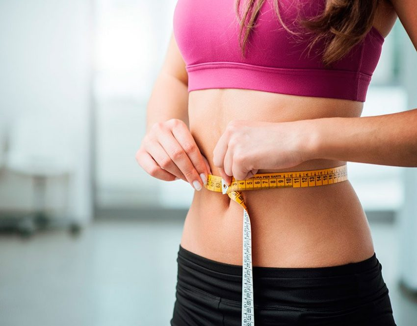 Низкоуглеводная диета меню на неделю рецепты