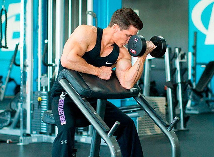 Замены и похожие упражнения