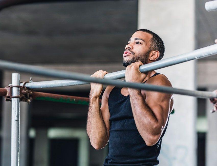 Суть упражнения и его польза