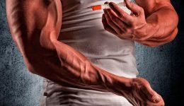 Инсулин в бодибилдинге