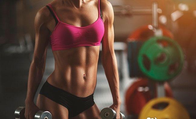 Как питаться после тренировки чтобы похудеть