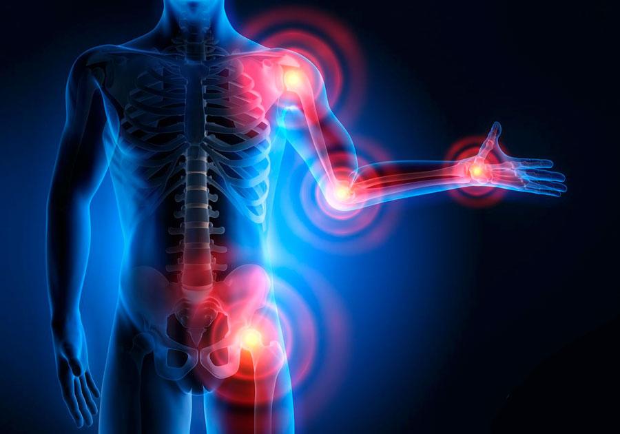 Связки и суставы тендовагинит посттравматический голеностопного сустава клиника