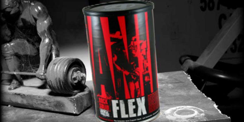 Изображение - Для укрепления суставов и связок в аптеке 9-850x425