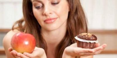 Какие продукты исключить дабы  похудеть