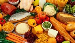 10 самых полезных продуктов для здоровья