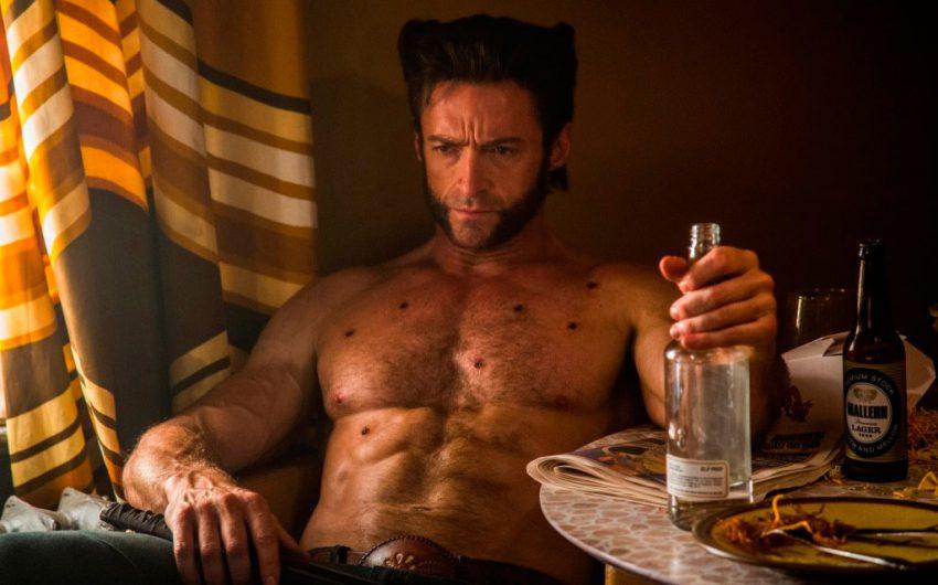 Признаки пониженного тестостерона у мужчин