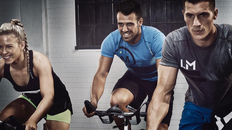 правильная кардио тренировка для похудения