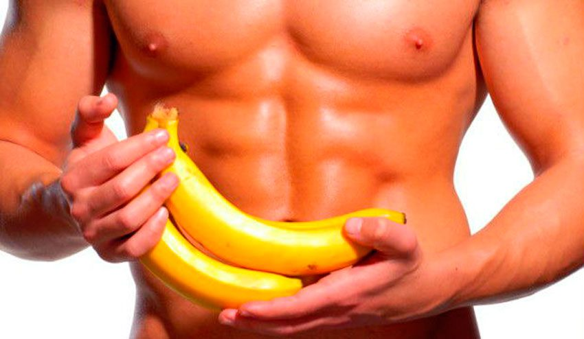 Бананы: польза, вред и калорийность