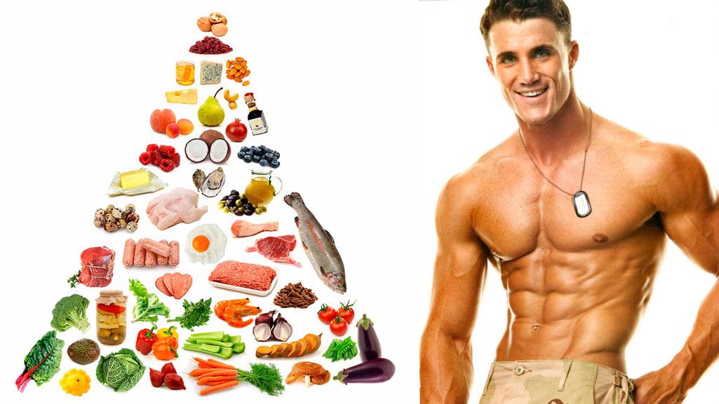 С Чего Начать Чтобы Похудеть Парню. Быстрое похудение для мужчин: 9 простых шагов