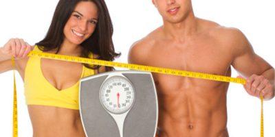 Какой вид спорта лучше для похудения