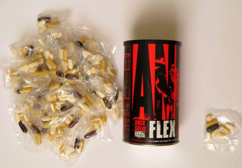 Флекс таблетки для суставов заболевания позвоночника и суставов л а буланов