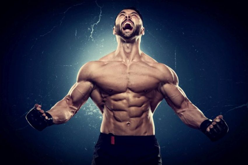 Болят мышцы после тренировки: как снять боль