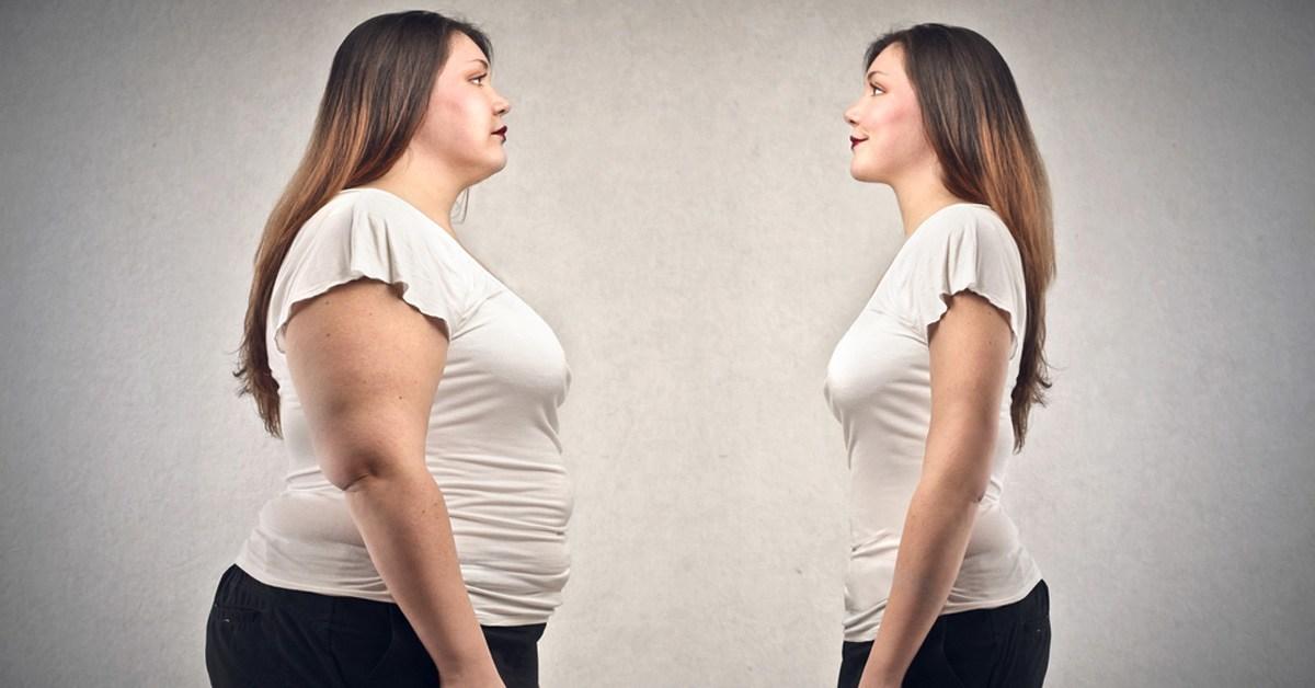 a89b1fe91c0f На сколько кг можно похудеть за месяц, реально и максимально