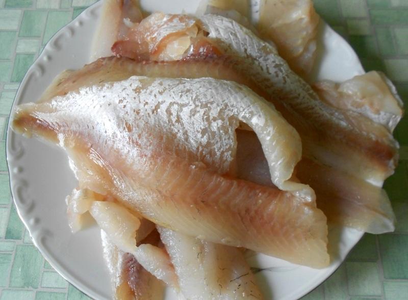 Диета 5 рыбные котлеты рецепт