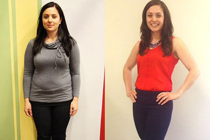 изготавливается результаты похудения гречневой диеты фото под