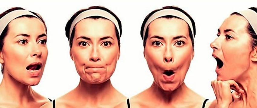 Как похудеть в лице: самые эффективные советы | passion. Ru.