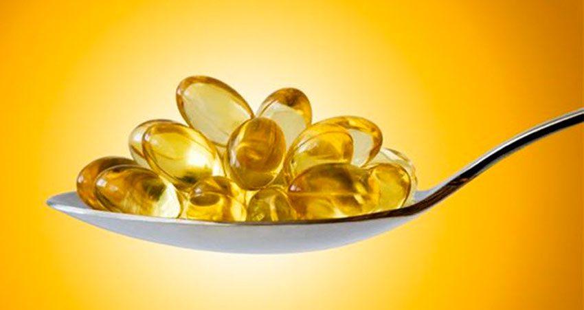Рыбий жир от боли в суставах методика марины авшаровой «секреты здоровья суставов и позвоночника »