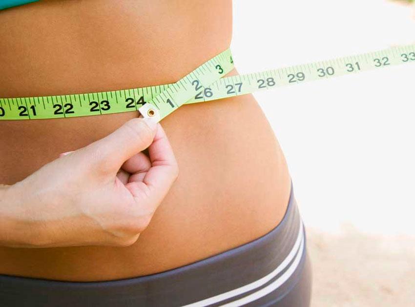 что нужно кушать чтобы быстрее похудеть съедая