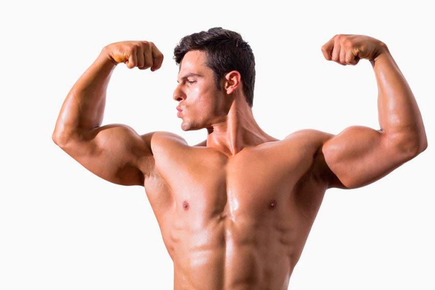 Использование куркумина в спорте и бодибилдинге