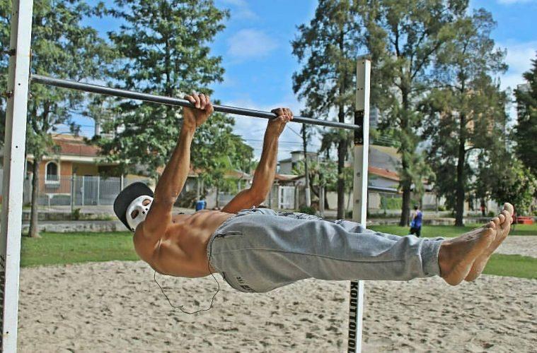 Основные правила тренировок