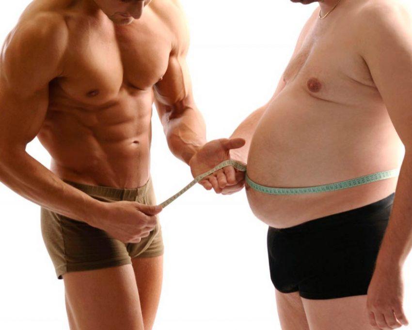 Как доминирование эстрогена влияет на бодибилдинг