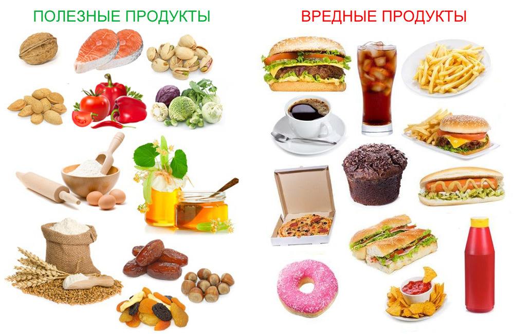 продукты леовит для похудения