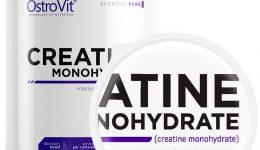 Creatine от Ostrovit