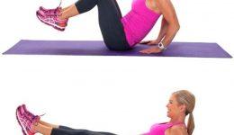 Упражнение книжка