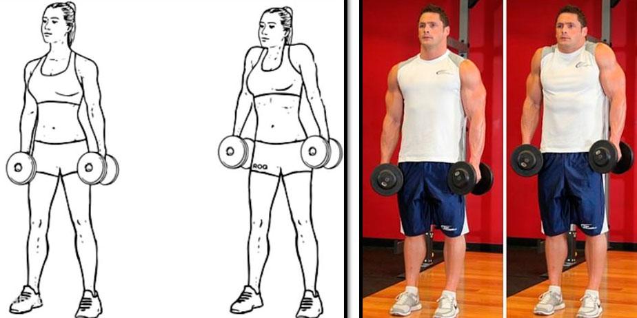 Как сделать ноги ровными упражнения фото 343