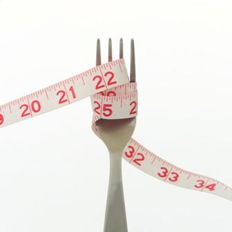 питание для начинающих худеть