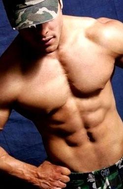 упражнения на пресс убирают жир