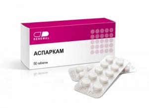 Аптечные препараты для бодибилдинга и их комбинирование