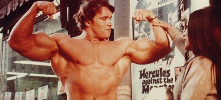 Какие курсы стероидов использовали культуристы во