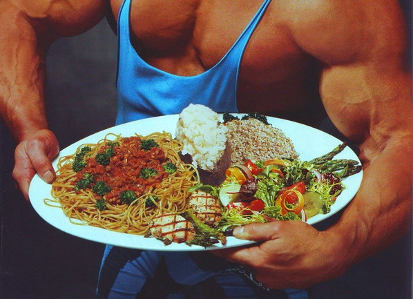 Саратове предлагают правил питание на мышечную массу металлолома запретят
