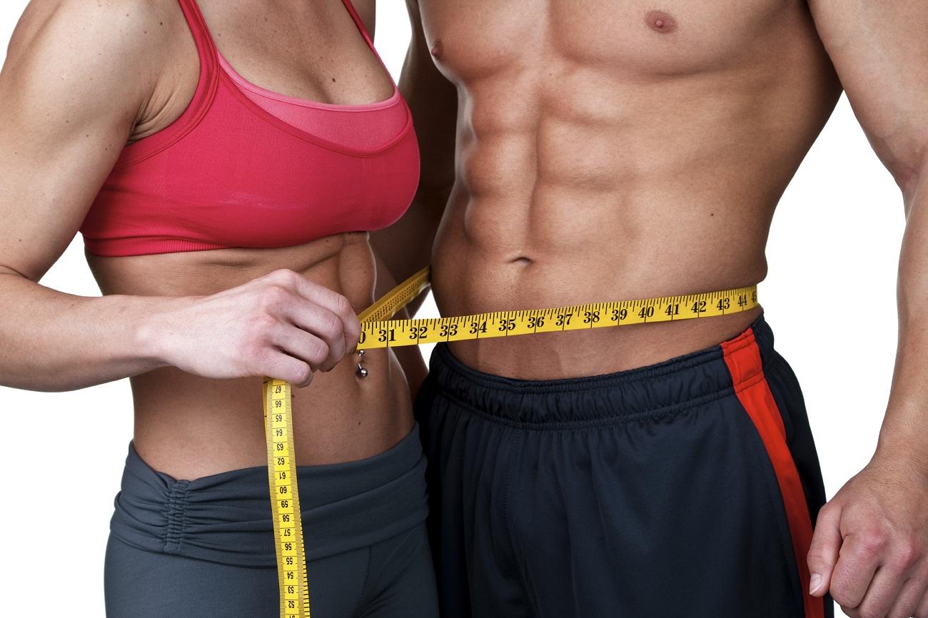 накачать ноги убрать жир
