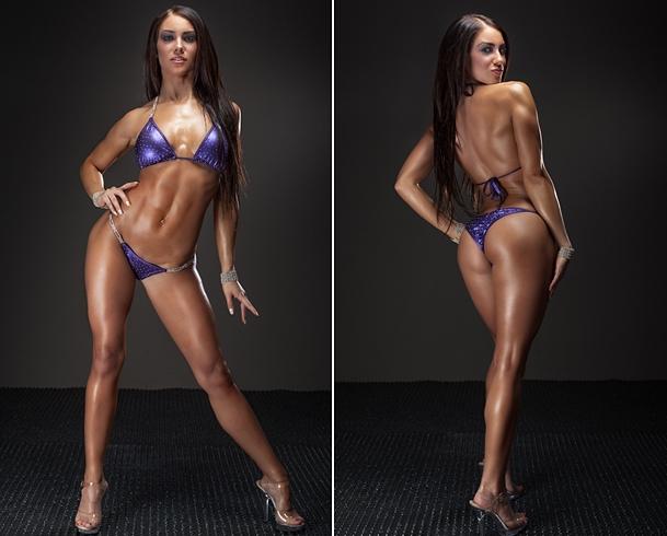Стефани Дэвис