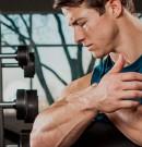 Что помогает от боли в мышцах?