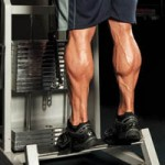 Упражнения с гантелями для набора мышечной массы