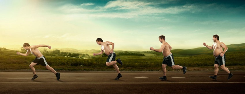 Что делать тогда, когда нет времени на длительные пробежки