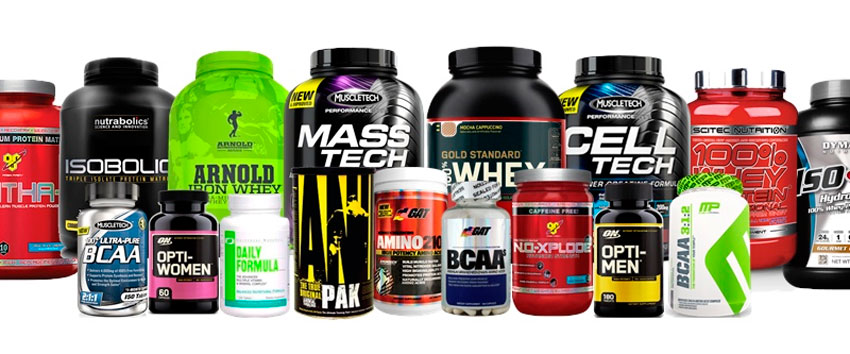 Спортивное питание фармакология стероиды за 2 мес