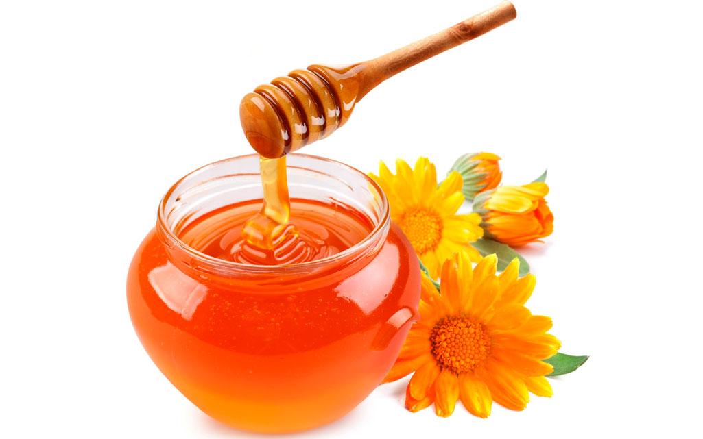 зеленый чай способствует похудению отзывы