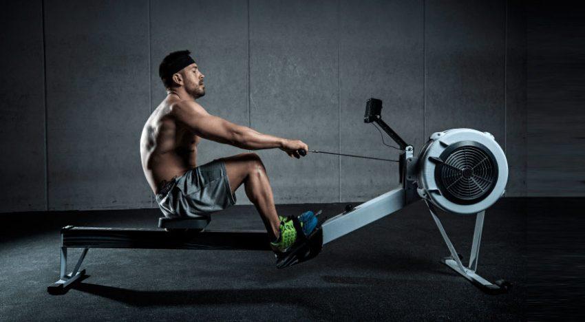 бодибилдинг как убрать жир с живота