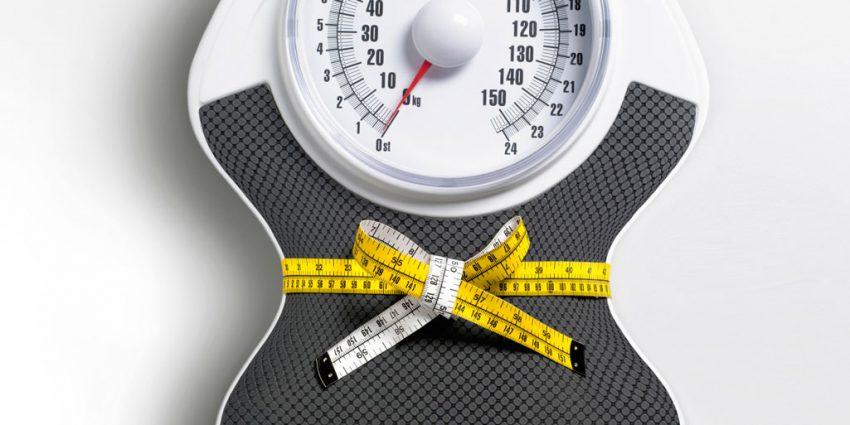 Диуретики и похудение