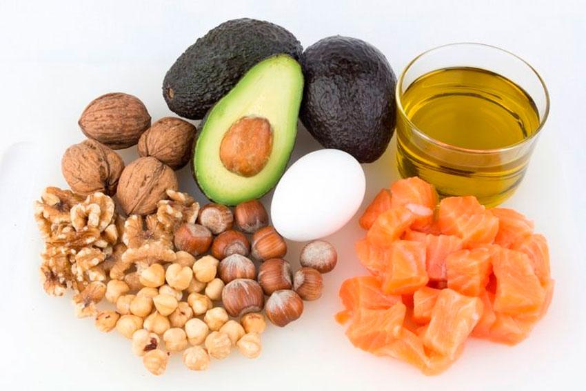 как убрать жир и нарастить мышцы