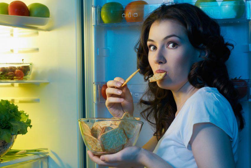 убрать гормональный жир