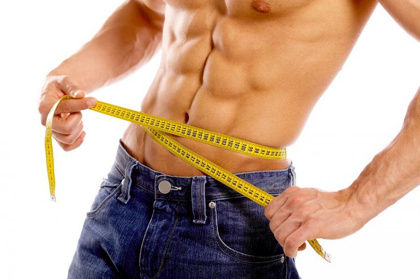 как легко убрать жир с рук видео