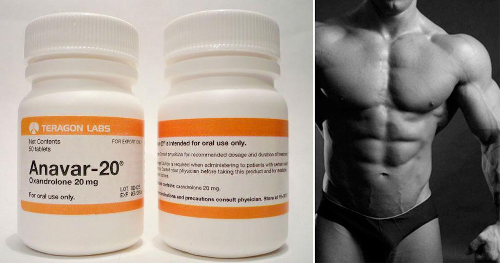 Анавар оксандролон инструкция допинг стероиды фильм скачать