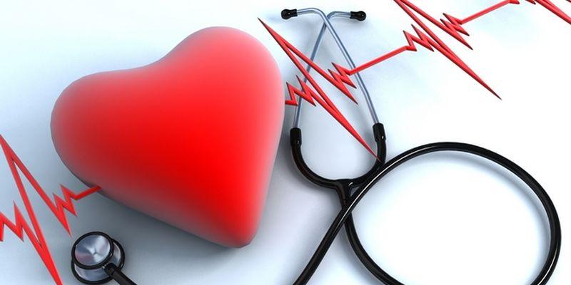 причина сердечных болезней