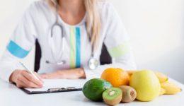Как избежать сахарного диабета